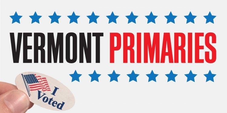 Vt-primaries-2016-1.png