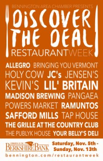 restaurant-week-poster-2-fall-discover-the-deal-with-restaurants