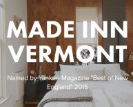 Where to Stay in Burlington Vermont?